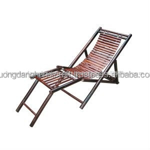 cheap rattan chair bamboo folding relax chair buy rattan chair