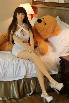 Free silicone love sex dolls gallery