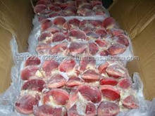 Grade A Processed Frozen Chicken Gizzards,Frozen Style and IQF Freezing Process Gizzards