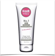 Magic hair removal cream / hair removal cream manufacturers