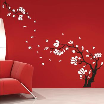 Decorative Wall Stencils full decorative wall stencils - buy drawing stencils,plastic