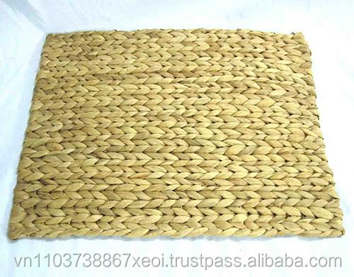 Rug Carpet Natural Material Eco