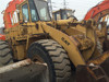 used CAT 966D Loader good price, quality guaranteed cheap for sale, also have 950B, 966F, 966E sale