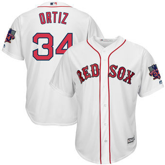 red Sox Jersey Alibaba com - Boston Jerseys Buy Kool epl On Red Product Jersey Jersey