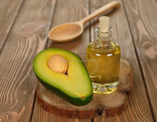 Avocado CARRIER Essential Oil 100%PURE NATURAL OIL