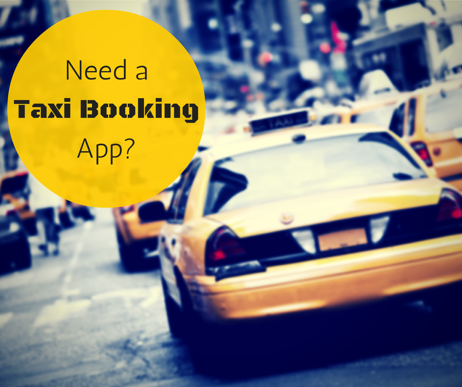 Taxi Booking App Development Service - Buy Taxi Booking App Development  Service,Taxi Service Website Design,Taxi Booking Mobile App Development