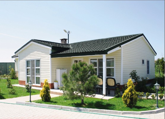 Heya Real Estate House And Lot For Sale Angeles City