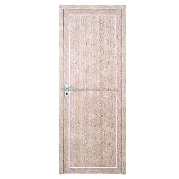 Wholesale Commercial Polywood PVC New Technology Plastic PVC Doors For Room  sc 1 st  Alibaba & Wholesale Commercial Polywood Pvc New Technology Plastic Pvc Doors ...