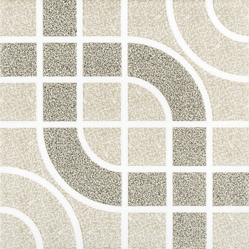 30x30cm High Quality Ceramic Floor Tile From Vietnam - Buy Ceramic ...