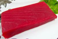 Frozen Yellowfin Tuna Saku