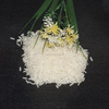 Perfect product Viet Nam long grain white rice bags 25kg 50kg 10kg