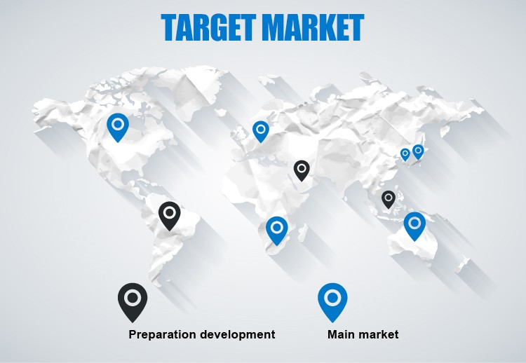 Millitary accesorios de fundición Venta al por mayor, al por mayor, Fabricación, fabricantes, proveedores, exportadores, im<em></em>portadores, productos, oportunidades de mercado, proveedor, fabricante, im<em></em>portador, Suministro