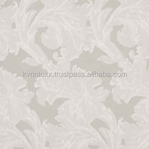 Bed Sheet Material Bed Sheet Material Suppliers And Manufacturers