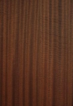 Prefinished Natural Veneer Panel