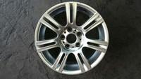 3 Series E90 17Inch 8Jx17 Alloy Wheel