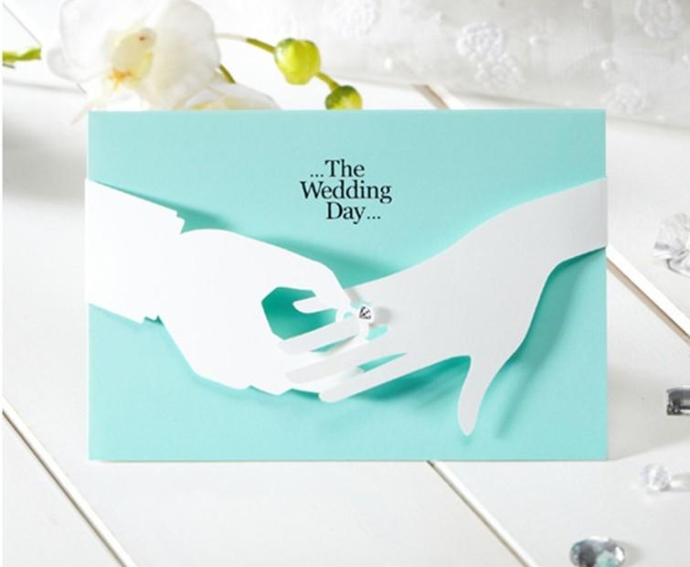 Tarjeta De Invitación Para Casamiento Para Imprimir Imagui