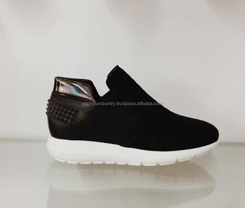 Best Seller Oem Sneakers Women - Buy