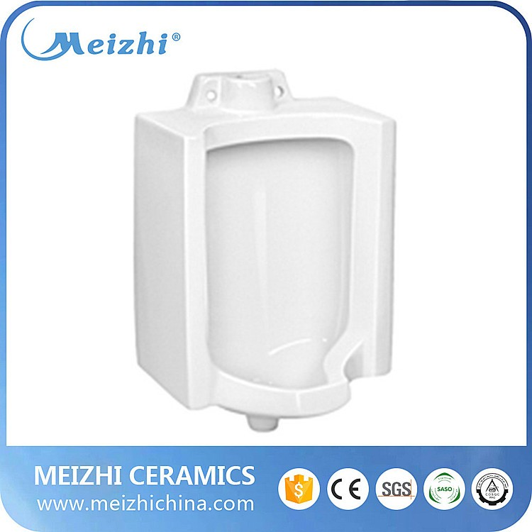 China wholesale wc used urinal for sale