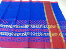 Indian <span class=keywords><strong>Saree</strong></span>