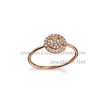 bague diamant brillant