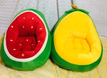 Wondrous Fruit Sofa Buy Sofa Doll Fruit Product On Alibaba Com Short Links Chair Design For Home Short Linksinfo