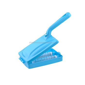 Cheap Table Cleaning Crumb Brush / Carpet Sweeper