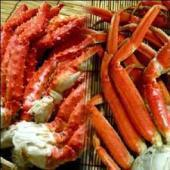 Frozen seafood importers , Best-selling and Hot-selling crab at reasonable prices , paid samples available