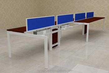 modular workstation buy modular workstation furniture