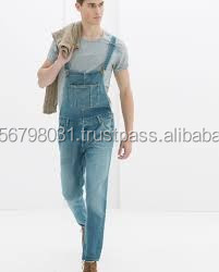 washable safety dungaree work shirts