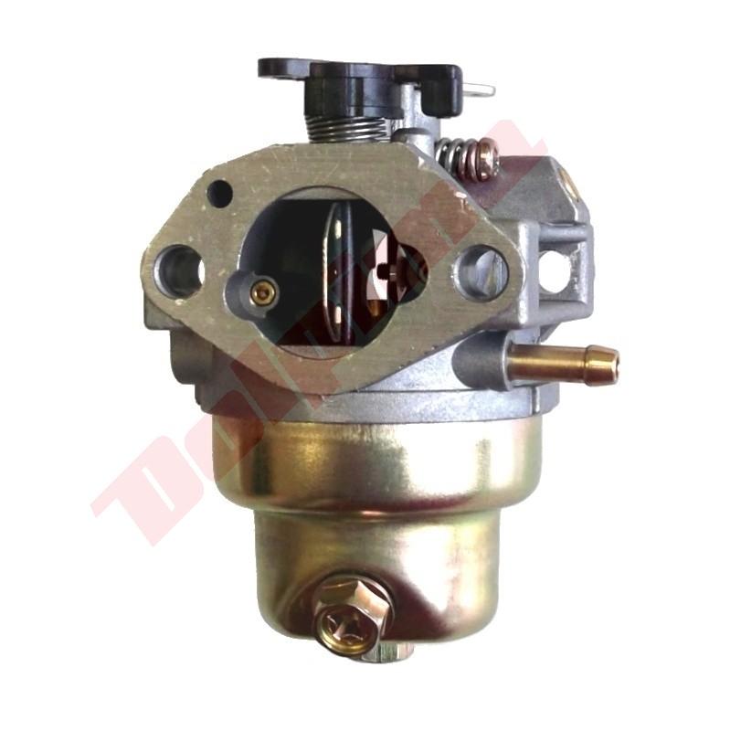 Carburetor For Honda Gcv160,135 ( 16100-z0l-013 ) - Buy Carburetor,Chainsaw  Parts,16100-z0l-013 Product on Alibaba com