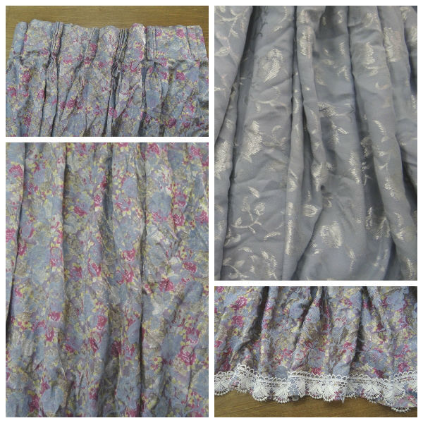 South Korea Curtain, South Korea Curtain Manufacturers and ...
