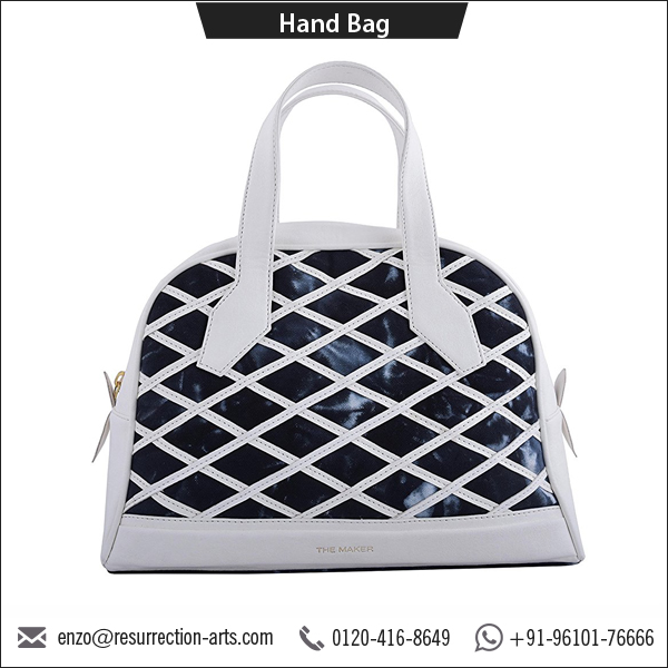 High Quality Women Leather Handbag for Wholesale Purchase