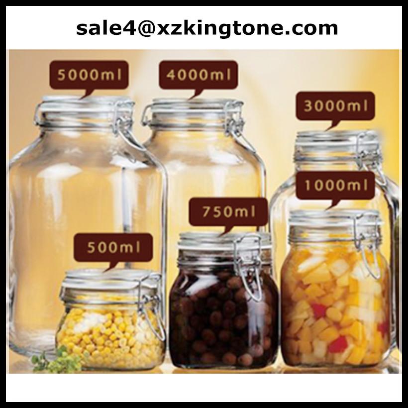 fabricant cuisine et cosm tique bocal en verre th