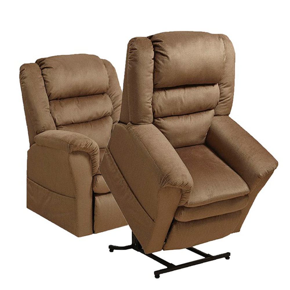 Outstanding For Elderly Sofa Fabric Remote Control Lift Recliner Lazy Chair Buy Lazy Chair Elderly Lazy Chair Elderly Recliner Chair Product On Alibaba Com Evergreenethics Interior Chair Design Evergreenethicsorg