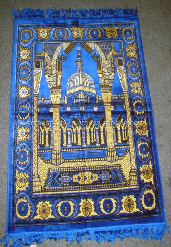 Prayer Mats Prayer Rugs Muslim Prayer Rug Buy Memory