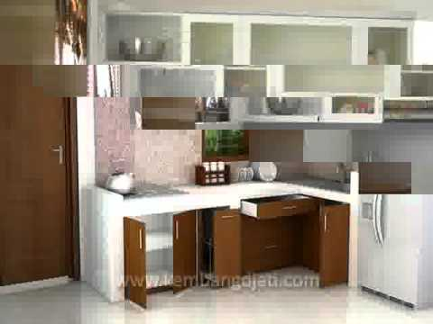 get quotations kitchen set stainless kitchen set pintu besi furniture semarang telp 081390840100 - Kitchen Set Furniture