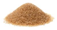 Unrefined Brown Indian Raw Sugar