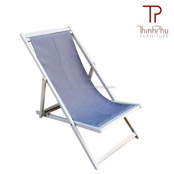 Bois De Vietnam Plage Design Du Chaise Mobilier Buy D'exportation Nouveaux Longue Meubles Nouveau En Conception chaise 0O8wnPk