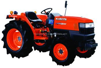 tractor l3408 new buy new kubota tractors case tractor new new rh alibaba com Kubota B26 Kubota B7100