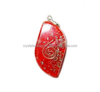 Orgone red eye pendants wholesale orgone pendants wholesale orgone red eye pendants wholesale orgone pendants wholesale orgonite energy pendants for sale aloadofball Images