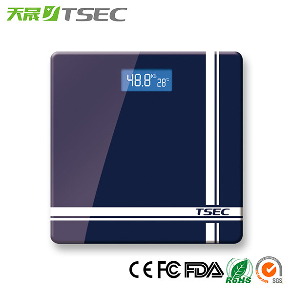 digital weighing scale body weighing scale weight scale