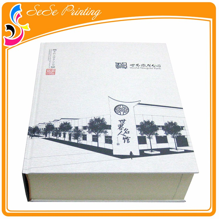 Custom Printing Flim Lamination Book Cover Tome,Hot Sales ...