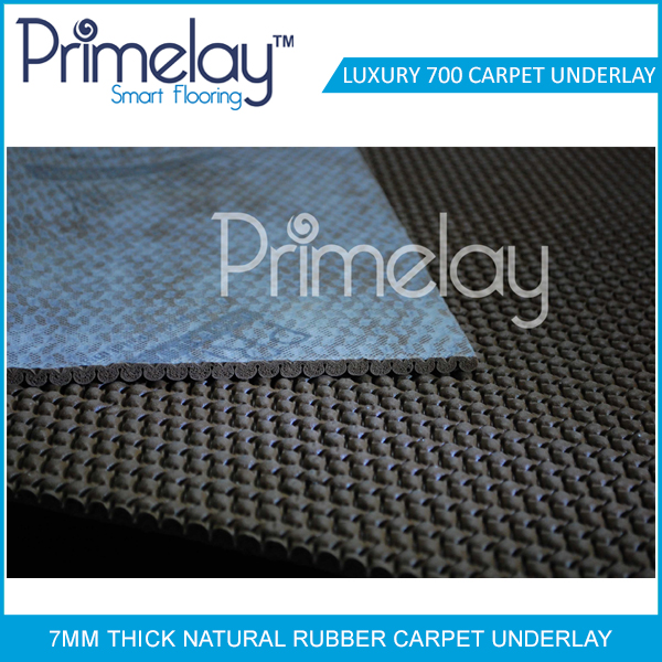Have Better Flooring Underlay|best Underlay For Carpet
