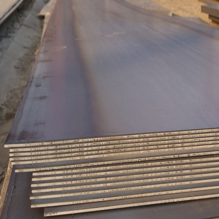 Wholesale trade assurance types of roof covering sheets for Roof covering types