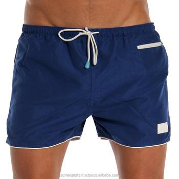 De Surf Longueur Courte Bain Plage Homme shorts dames En Nylon Buy Bain Short Maillots NOk8XZwn0P