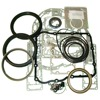 29545311-DF Seal and Gasket Kit for Allison Transmissions