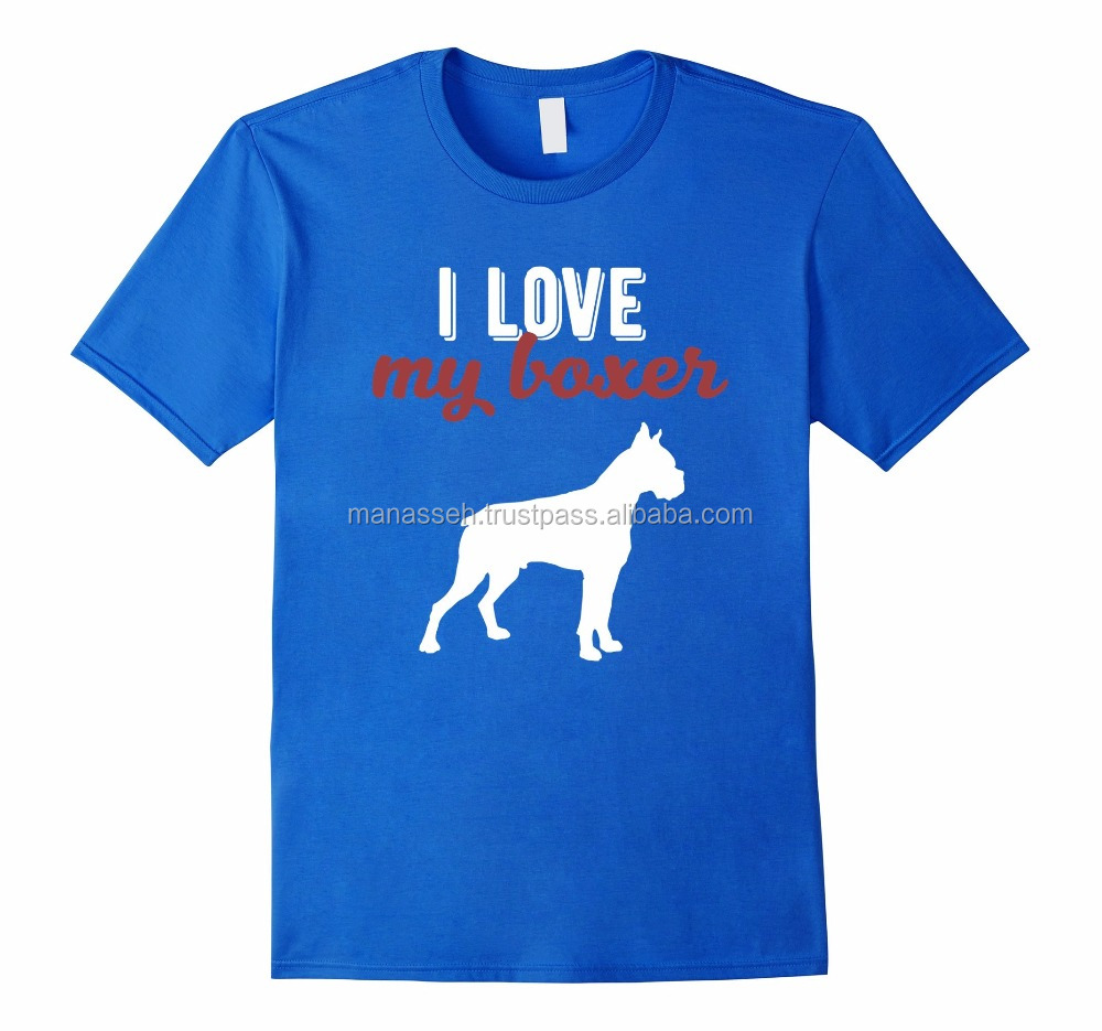 Design your own t shirt in pakistan - Custom T Shirt Custom T Shirt Suppliers And Manufacturers At Alibaba Com