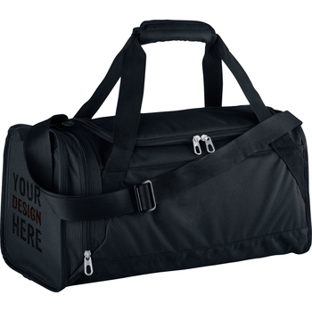 feb729641229 Duffel Bags sports Bags sports And Training Bag - Buy Plain Duffel ...