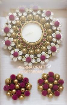 decorative floating diya buy decorative floating diya product on