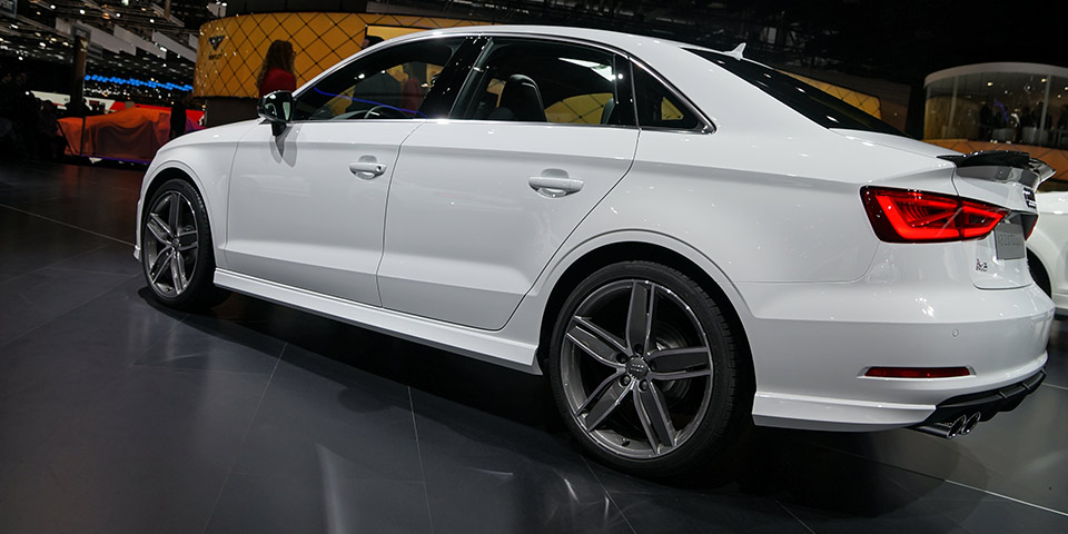 Audi Rs Glacier White Paint Code